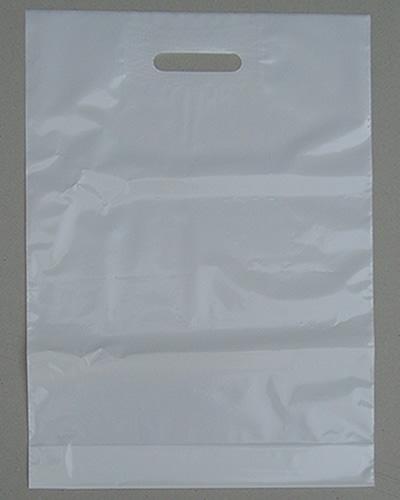 c99557c767 Ukázky barev tašek